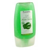 Gel limpiador facial Aloe Vera 150 ml Plantapol