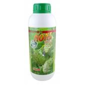Jugo de Noni sabor fresa 1 litro Plantapol
