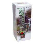 Regenpol aceite 60 ml Plantapol
