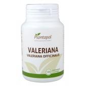 Valeriana 100 comp Linea Eco Plantapol