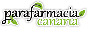 Parafarmacia Canaria
